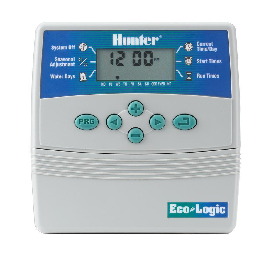 Controlador ELC-401 i-E HUNTER
